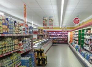 Shops-Gastro-08