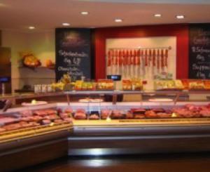 Shops-Gastro-11