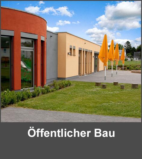 box_oeffentlicher-bau