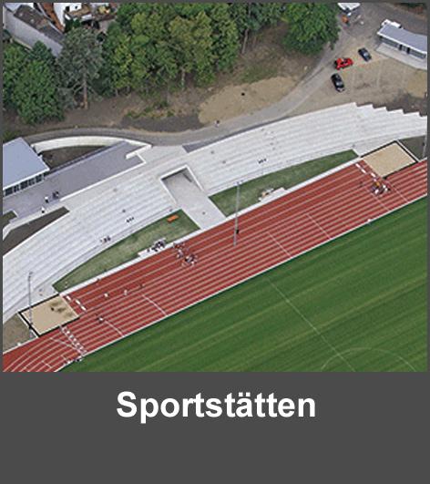 box_sportstaetten