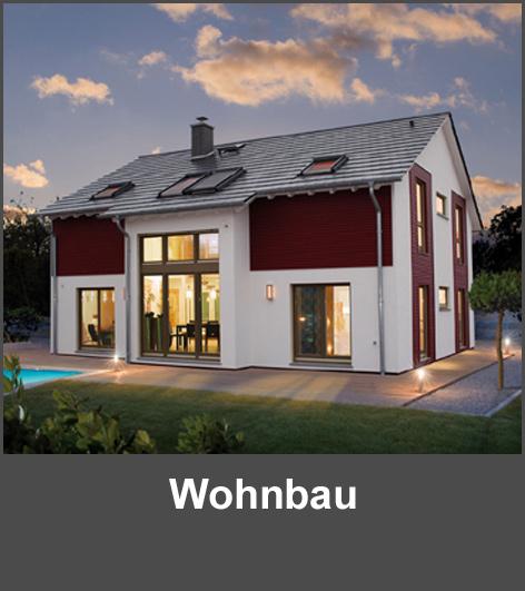 box_wohnbau