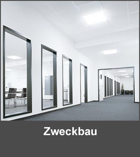 box_zweckbau