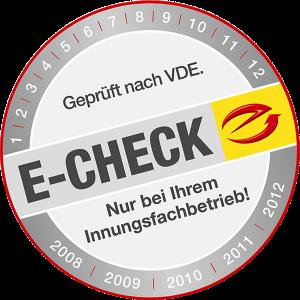e-check3