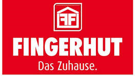 logo_fingerhut