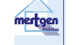 logo_mertgen