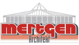 logo_mertgen_architekt