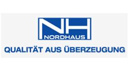 logo_nordhaus