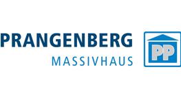 logo_prangenberg