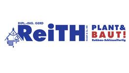 logo_reith